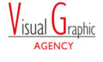 Visual Graphics Agency